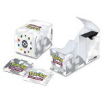 Boites de Rangement Pokémon Dual Deck Box Pokemon