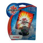 Bakugan - Battle Brawlers : Figurine Altair