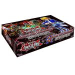 Packs Edition Sp�ciale Yu-Gi-Oh! Collection L�gendaire 4: Le Monde De Joey