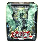 Tin Box Yu-Gi-Oh! 2013 Vague 2 - Tempest, Ma�tre Dragon Des Temp�tes