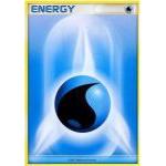 Produits Sp�ciaux Pok�mon Carte Energie Eau