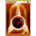 Produits Sp�ciaux Pok�mon Carte Energie Combat