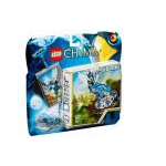 Legends Of Chima LEGO 70105 - Le Pi�ge Du Nid