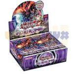 Boosters Français Yu-Gi-Oh! Boite De 24 Boosters Spectres De L'ombre