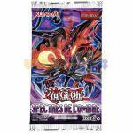 Booster en Français Yu-Gi-Oh! Spectres De L'ombre