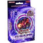 Packs Edition Sp�ciale Yu-Gi-Oh! Pack Edition Sp�ciale Spectres De L'ombre