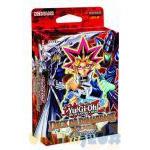 Decks de Démarrage Yu-Gi-Oh! Yugi Revient