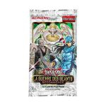 Boosters Fran�ais Yu-Gi-Oh! La Guerre Des G�ants Recommence