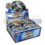 Boosters Français Yu-Gi-Oh! Boite De 50 Pack Etoile 2014