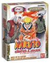 Decks Pr�construits Naruto Serie  3 - Apprentissage