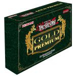 Collection Gold 6 : Premium Gold