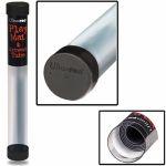 Produits D�riv�s Accessoires Tube De Protection Pour Tapis De Jeu