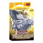 Decks de Structure Yu-Gi-Oh! Royaume De Lumi�re