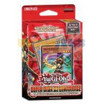 Decks de D�marrage Yu-Gi-Oh! Super Deck De D�marrage 2014