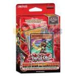 Decks de Démarrage Yu-Gi-Oh! Super Deck De Démarrage 2014