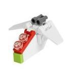 Minifigures Star Wars LEGO Minifigures Star Wars 2013 - 08 - Republic Gunship