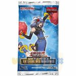 Boosters Fran�ais Yu-Gi-Oh! Battle Pack 3 : La Ligue des Monstres