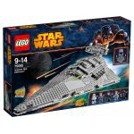 LEGO Star Wars LEGO 75055 - Imperial Star Destroyer