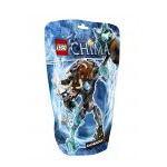 Legends Of Chima LEGO 70209 - CHI Mungus