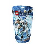 Legends Of Chima LEGO 70210 - CHI Vardy