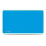 Tapis de Jeu Accessoires Playmat - Ultra Pro Bleu Mc