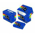 Boites de Rangement Accessoires Deck Box Ultrapro - Nyan Cat Nyaninja