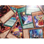Lots de Produits Yu-Gi-Oh! L'alliance Des Duellistes (duea) - 10 Rares