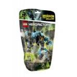 LEGO Hero Factory LEGO 44026 - Crystal Beast Contre Bulk