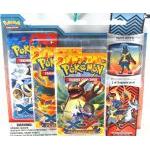 Produits Sp�ciaux Pok�mon Edition Collector Pin's - Mega Lucario