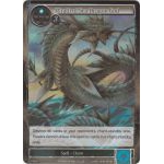 Carte Sp�ciale Force of Will PR05 - Wrath of Sea Dragon God