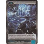 Carte Sp�ciale Force of Will PR016 - Chilling Ice Blade