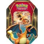 Pokébox Pokémon Exclusive Dracaufeu Ex