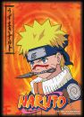 Protèges Cartes Format JAP Naruto Sleeves Par 50 - Naruto