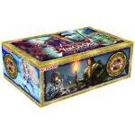 Boites de Rangement Yu-Gi-Oh! Boite De Rangement En Carton - Chevalier Noble De La Table Ronde