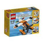 Creator LEGO 31028 - L'hydravion