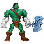 Marvel Marvel Super Hero Mashers - Figurine Skaar 15cm