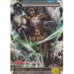 Carte Sp�ciale Force of Will Pr2014-011 - Disarm Version Full Art