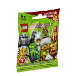 S�rie 13 LEGO Minifigures S�rie 13 -71008