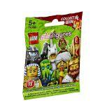 Minifigures LEGO Minifigures Série 13 -71008
