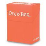Boites de Rangement Accessoires Deck Box Ultrapro - Pêche