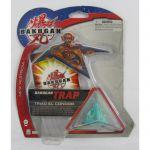 Bakugan Trap - Triad El Condor - Ventus