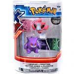 Figurine Pokémon Pokemon X Et Y - Ectoplasma Et Fluvetin
