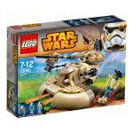 Star Wars LEGO 75080 - AAT
