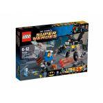 Super Heroes LEGO 76026 - Batman : Gorilla Grodd En Folie