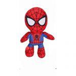 Produits Dérivés Marvel Avengers - Peluche Spider-man - 20 Cm