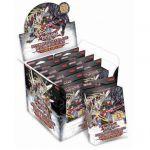 Decks de Démarrage Yu-Gi-Oh! Pour 2 Joueurs : Yuya & Declan