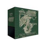 Produits Sp�ciaux Pok�mon Xy Elite Trainer Box - Roaring Skies (Ciel Rugissant) Mega Rayquaza