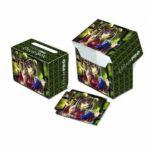 Boites de Rangement Accessoires Deck Box Ultrapro - Generals Order Innkeeper