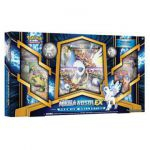 Coffret Pokémon Mega Absol Ex Premium Collection