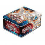 Tin Box Yu-Gi-Oh! 2012 Vague 1- �volzar Dolkka (anglais)